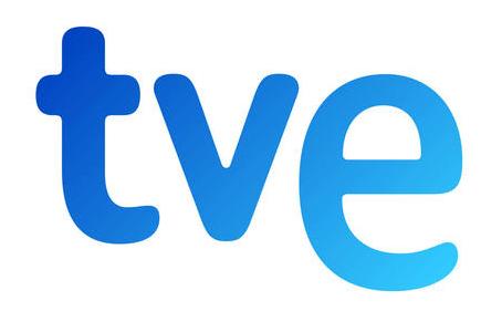 TVE-logo3